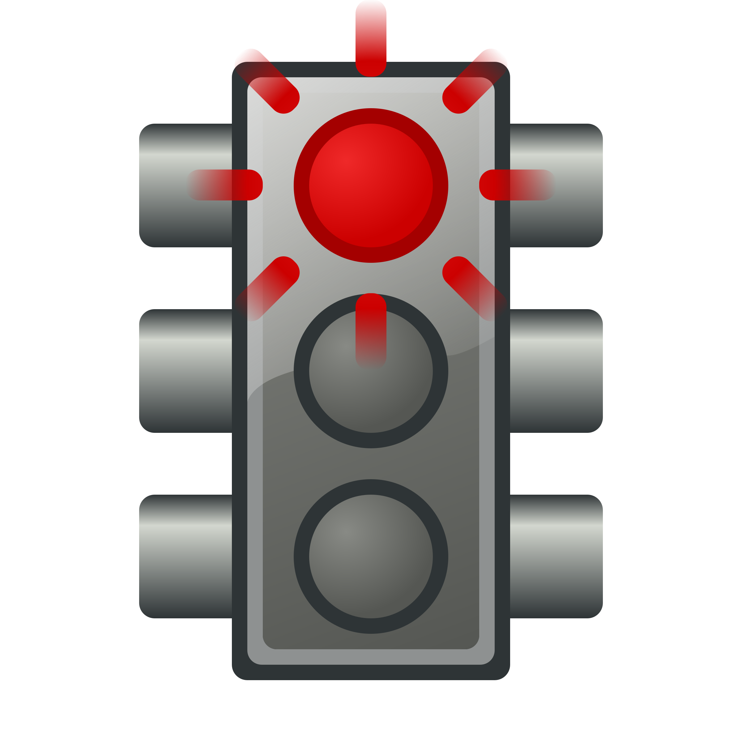 Driver clipart unsafe driving. Mvo consultants news blog