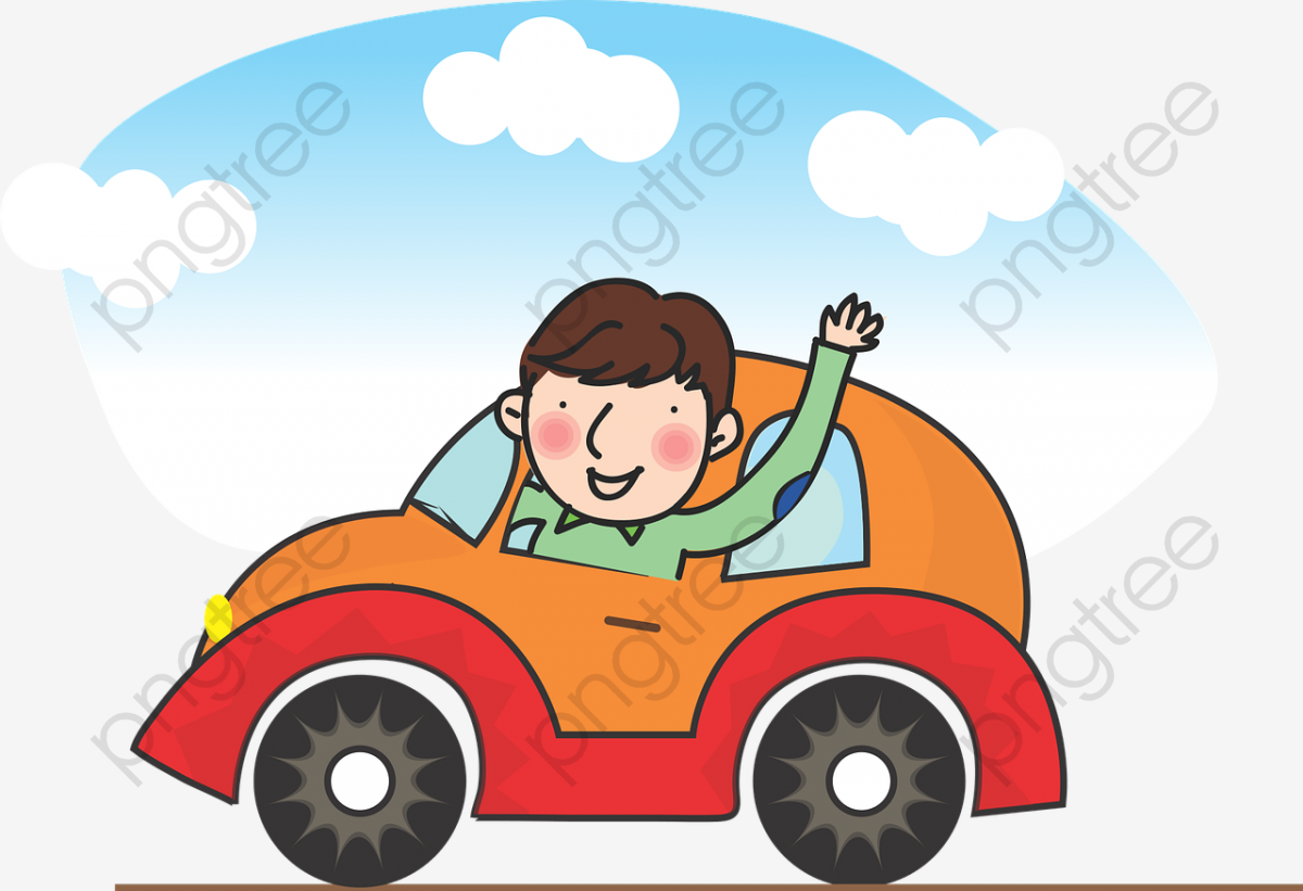 Driver clipart unsafe driving. Download for free png