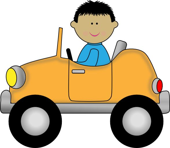 Driver clipart unsafe driving. Drivers free download best