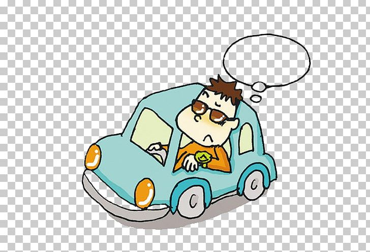 Driver clipart vehicle safety. Car driving drivers license