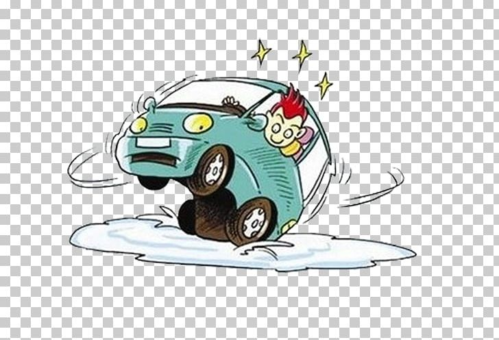 driver clipart vehicle safety