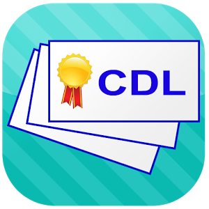 Drivers license clipart. Commercial driver s collins