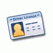 driver clipart liscense