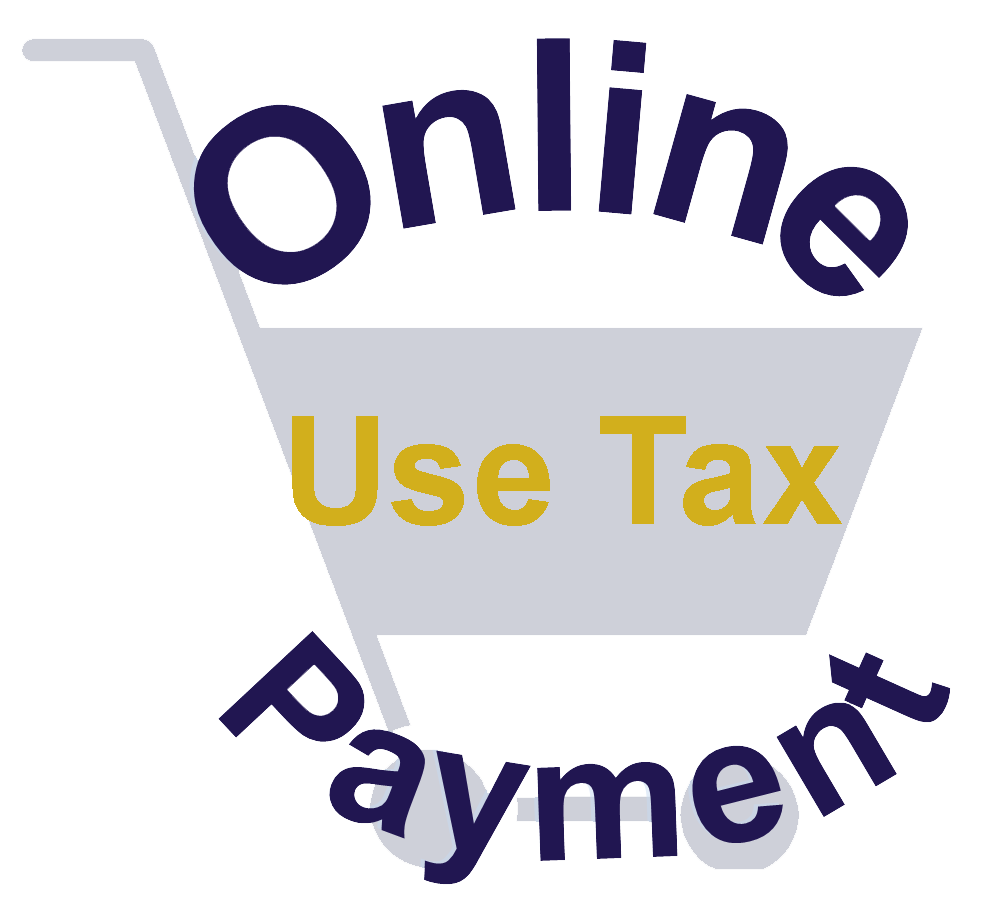 Want clipart tax season. South dakota department of