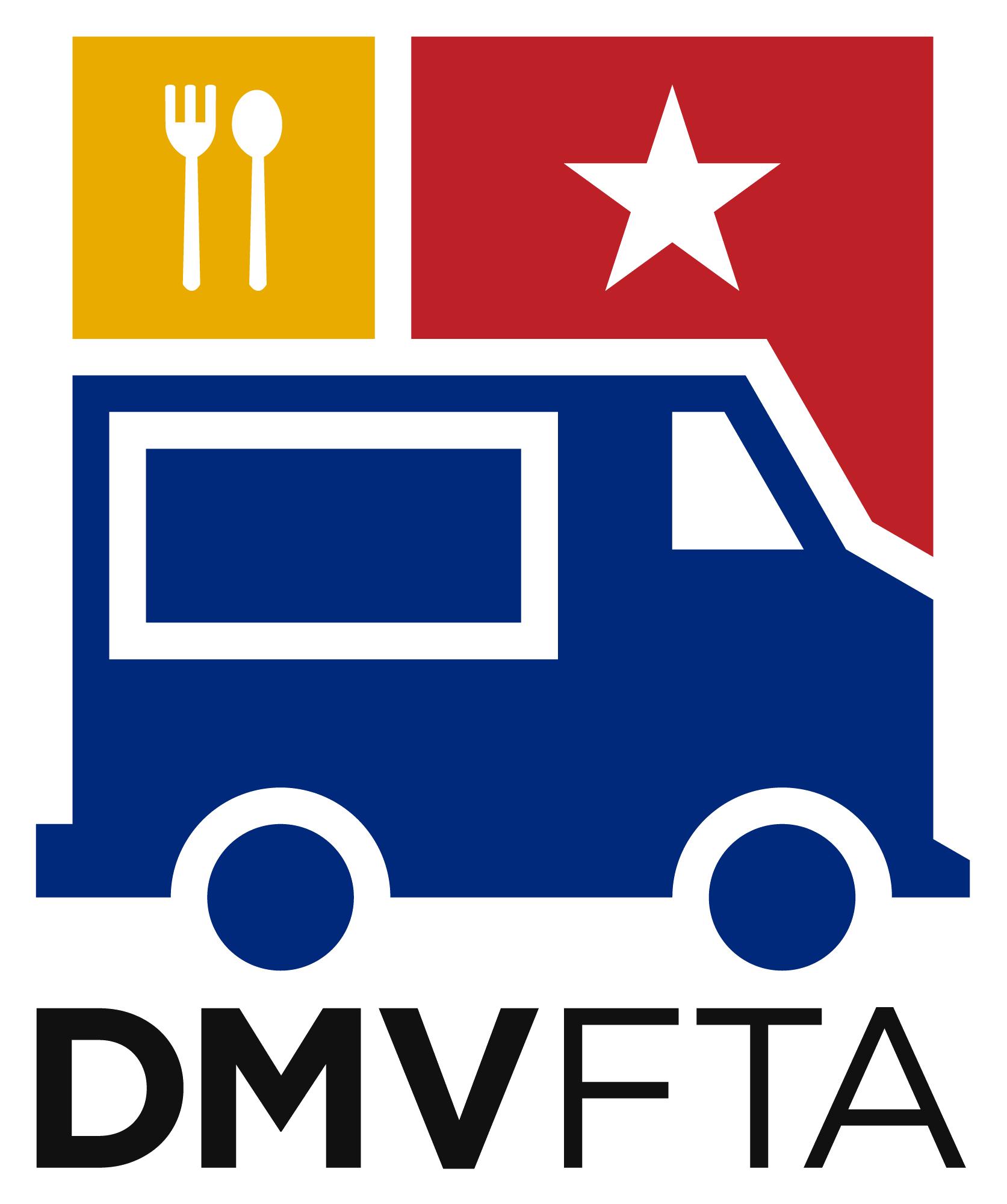 Drivers license clipart business license. Dmv food truck association