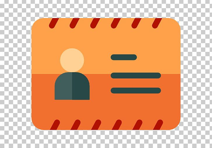 Drivers license clipart car. Computer icons driver s