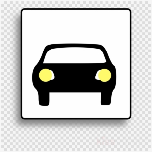 Drivers license clipart cartoon. Free cliparts silhouettes cartoons