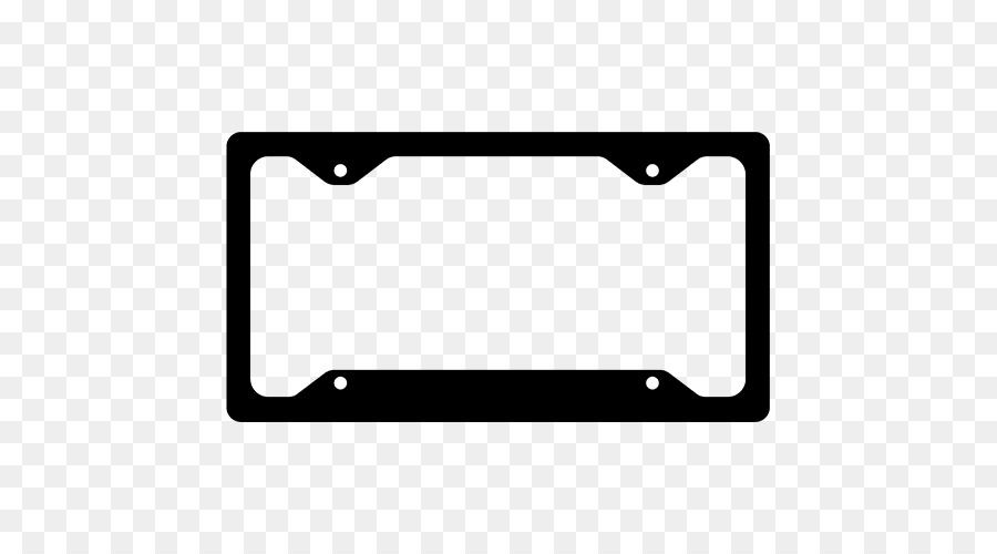 Drivers license clipart cartoon. Car black line transparent