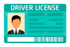 Drivers license clipart clip art. Office building excellent in