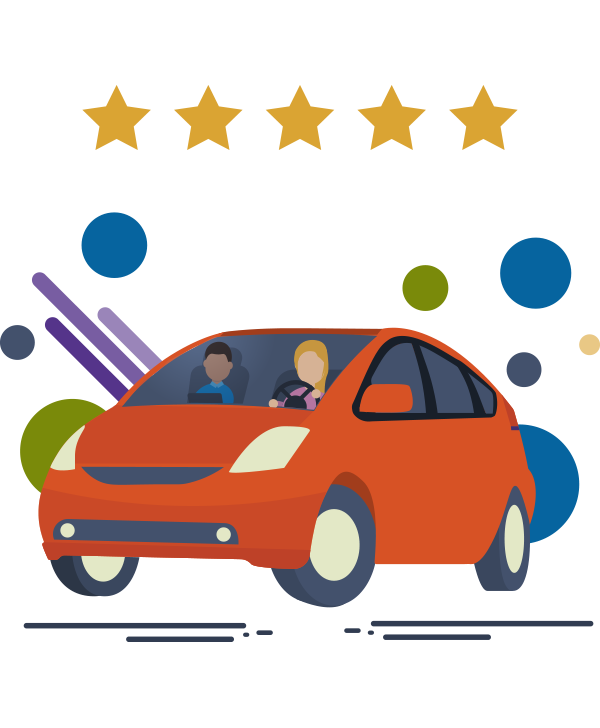 Drivers license clipart driver ed. By design desy student