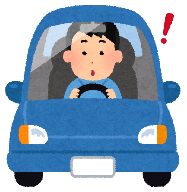 Car distracted driving s. Drivers license clipart driver ed