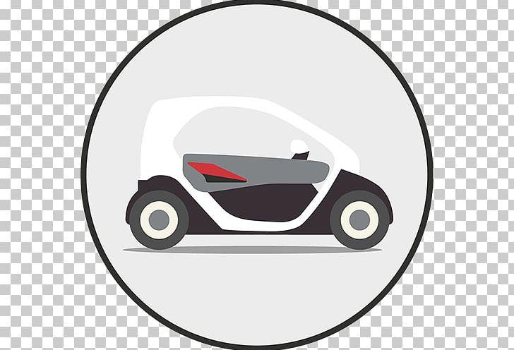 Car permis am s. Drivers license clipart driver ed