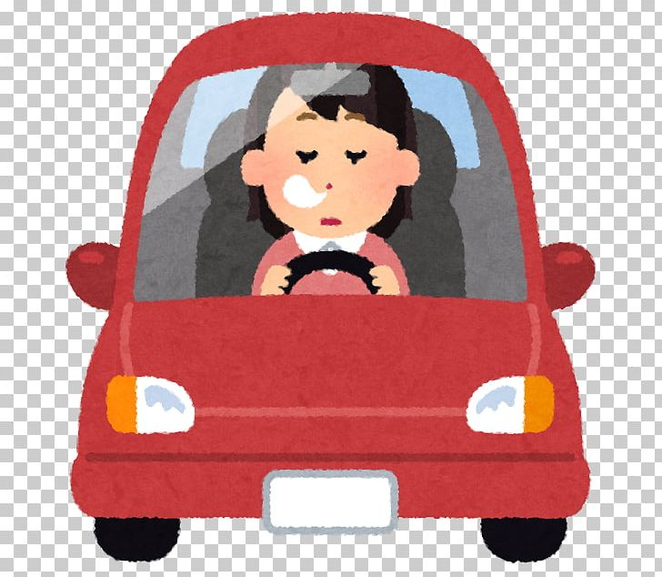 Distracted driving car s. Drivers license clipart driver ed