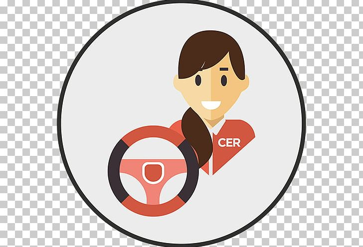 Drivers license clipart driver ed. Conduite supervis e car