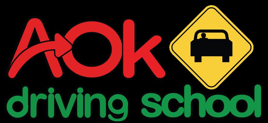 A ok school teen. Driving clipart defensive driving