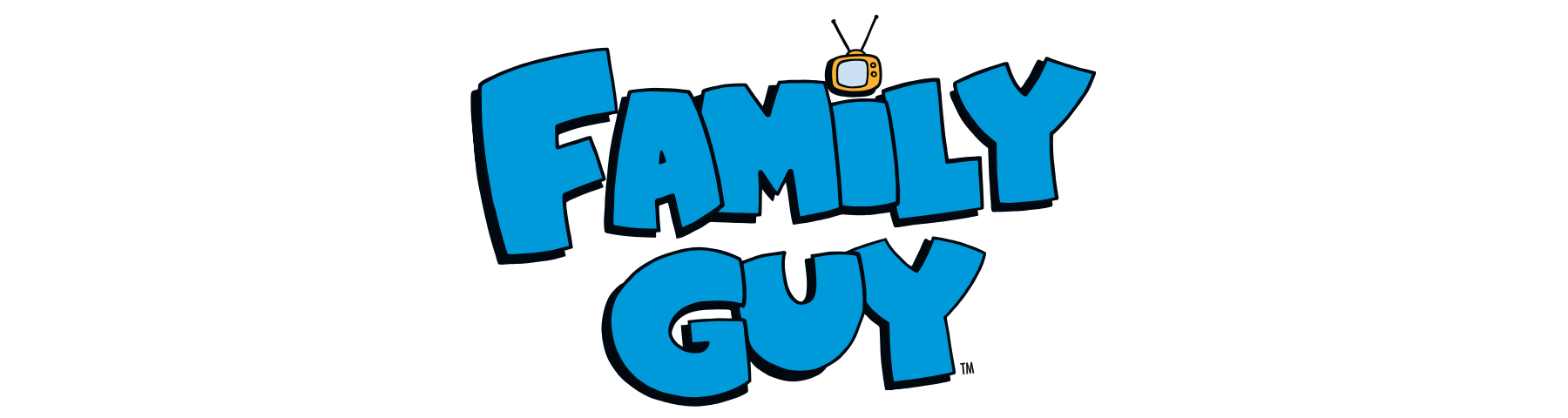 Watch full episodes guy. Skiing clipart family four