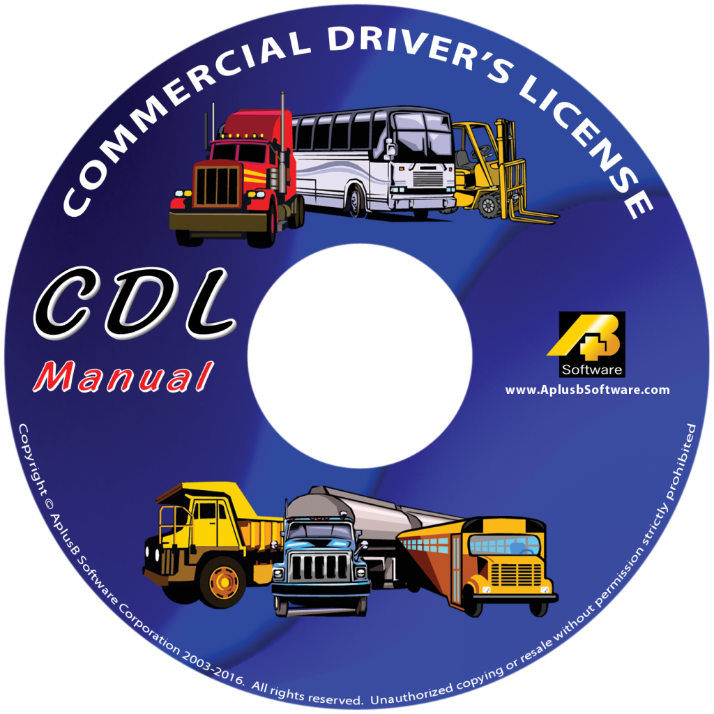 Drivers license clipart first driver. Commercial s cdl manual