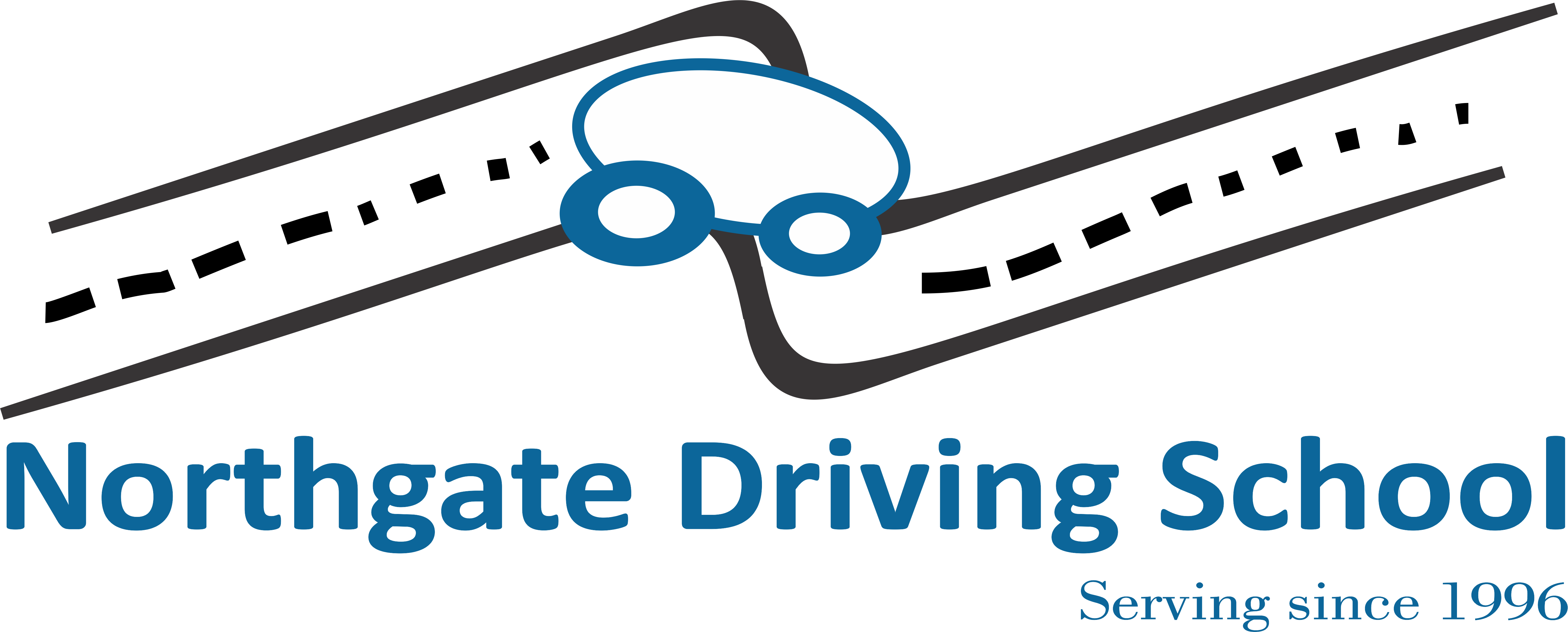 Driving school in edmonton. Drivers license clipart first driver