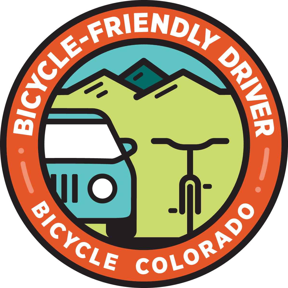 Drivers license clipart first driver. Bicycle friendly classes offered