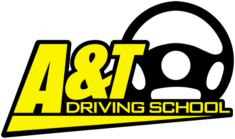 Drivers license clipart first driver. Getting your a t