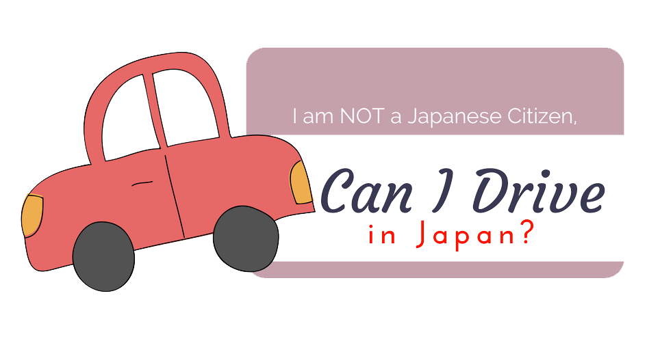 Drivers license clipart first driver. Can a foreigner drive