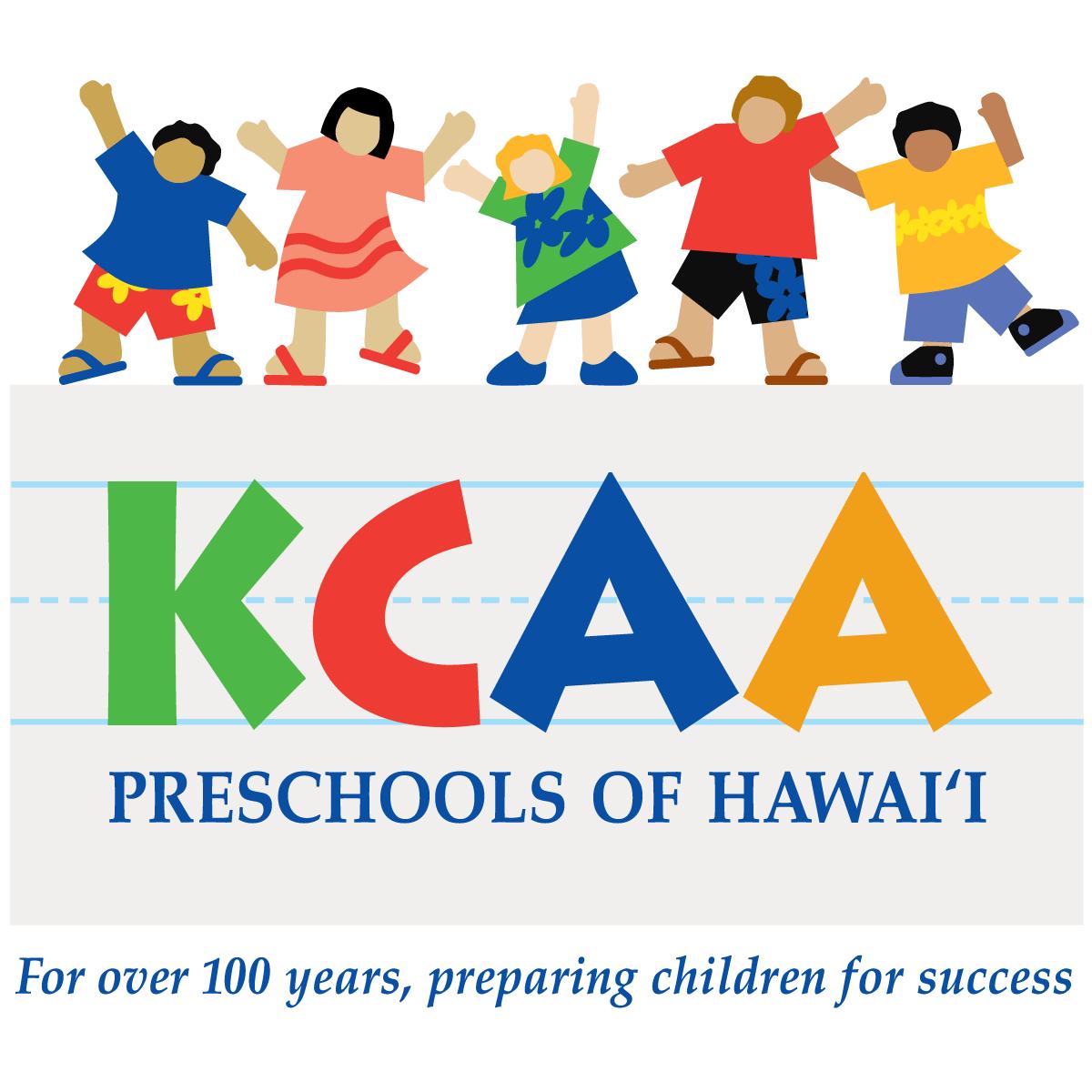 Drivers license clipart graduated driver. Kcaa preschools of hawaii