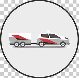 Car permis am s. Drivers license clipart graduated driver