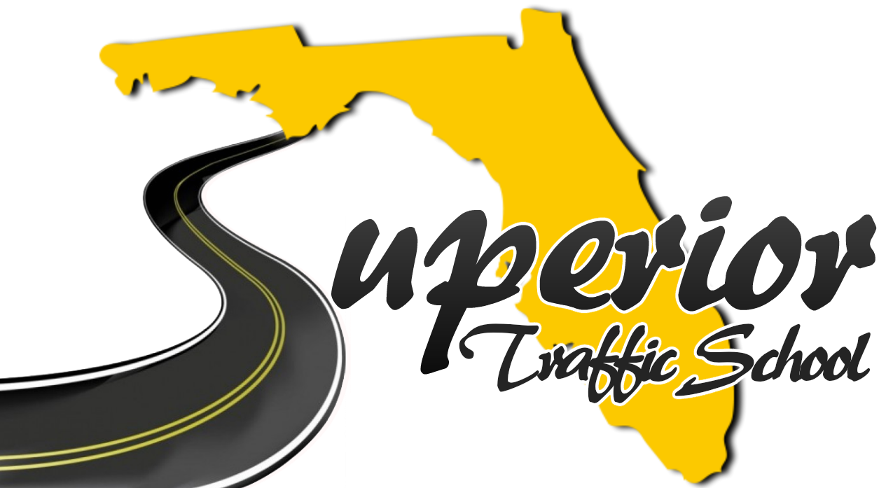 About us superior traffic. Drivers license clipart learners