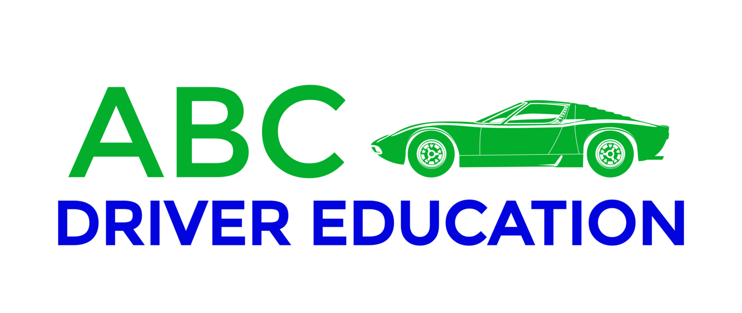 Drivers license clipart learners. Links abc driver education
