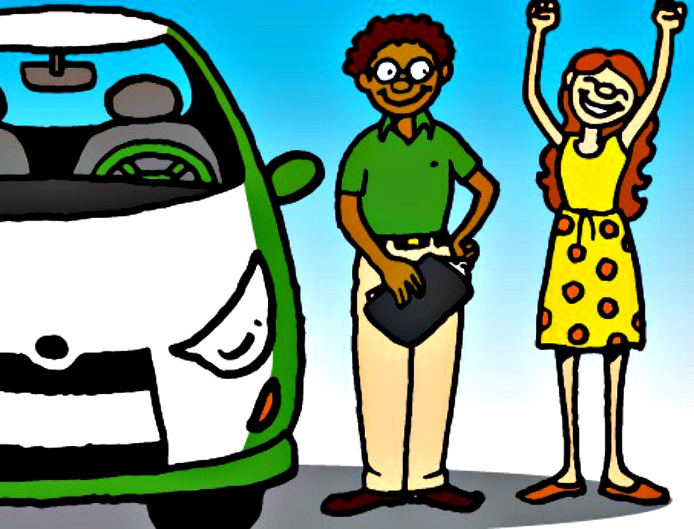 Drivers license clipart learners. How to get a