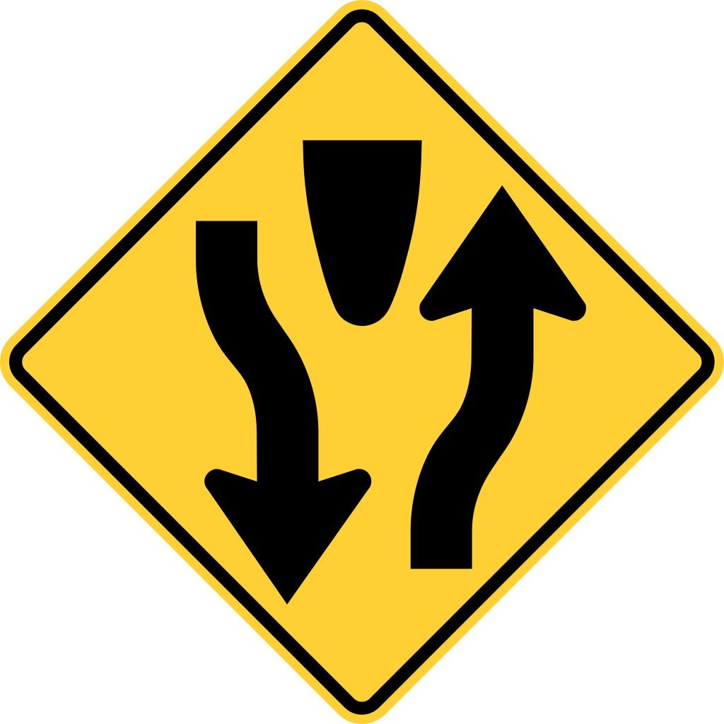 File mutcd w svg. Drivers license clipart learners