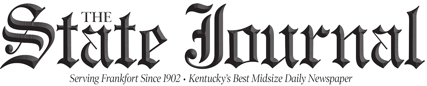Kentucky to offer new. Drivers license clipart licensing