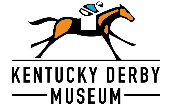 Kentucky derby museum launches. Drivers license clipart patrick