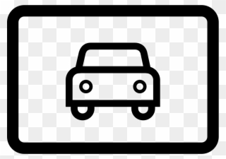 Drivers license clipart permit. Clip art download driver