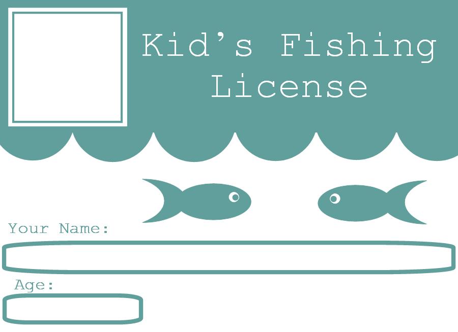 Drivers license clipart printable. Free n images printables