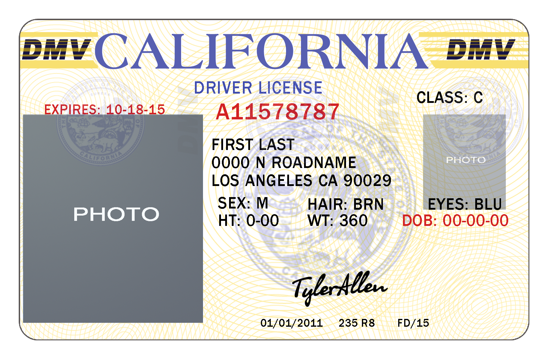 Free cliparts download clip. Drivers license clipart printable
