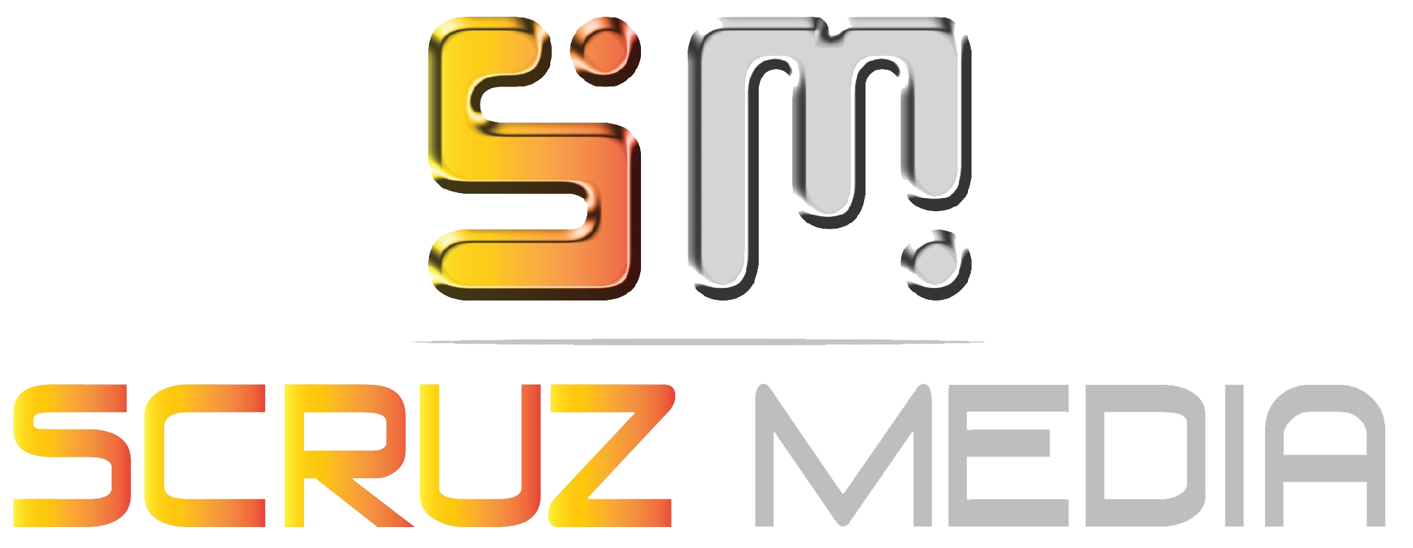 Drivers license clipart surname. Scruz media promotions