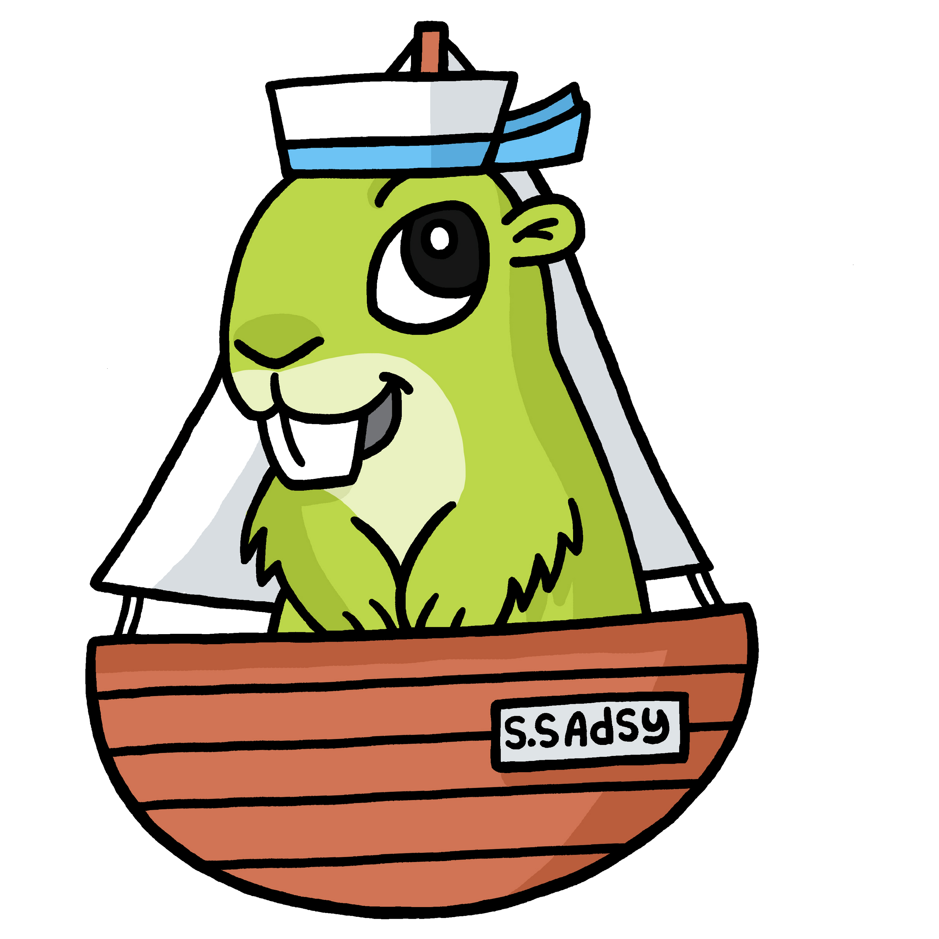 Boating adsy png stickpng. Drivers license clipart transparent