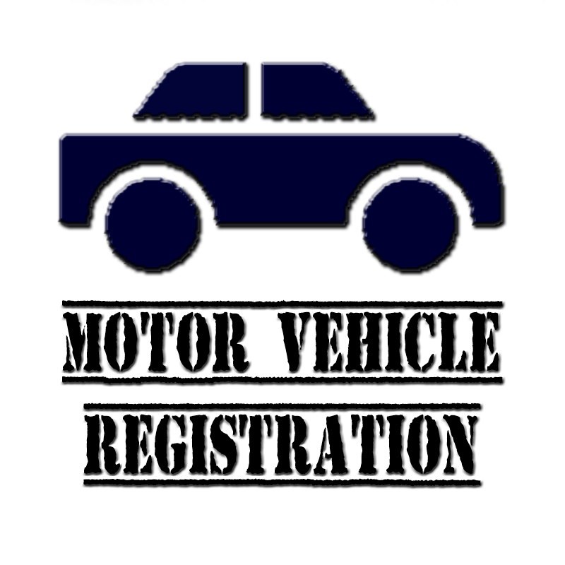 Drivers license clipart valid driver. Home brand new vehicles