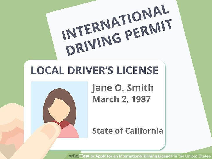 How to apply for. Drivers license clipart valid driver