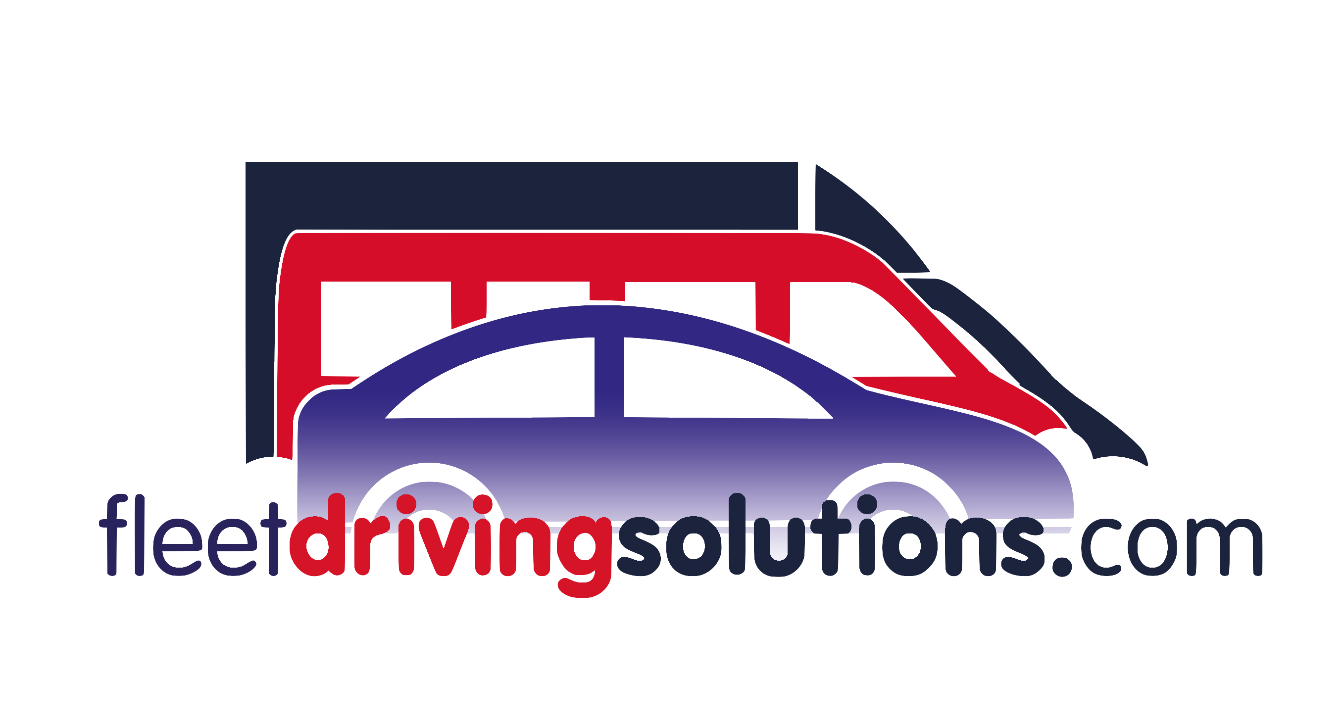 Driving clipart driver education. Licence checks fleet solutions