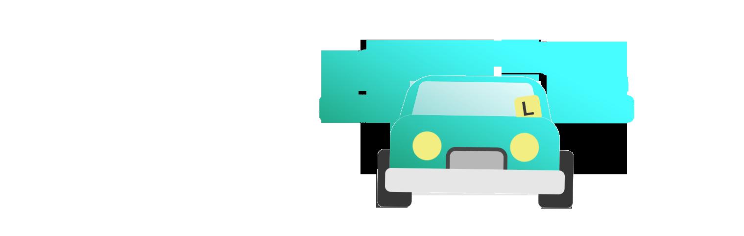 Driving clipart bad driver. Contact u drive training