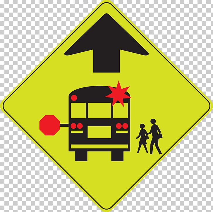 Driving clipart bus stop sign. School traffic laws png