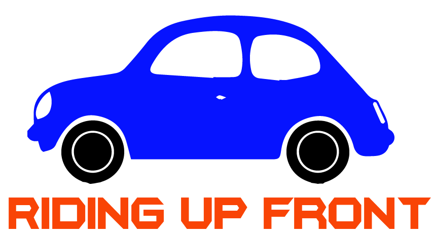 Fayzan paris france riding. Driving clipart cab driver