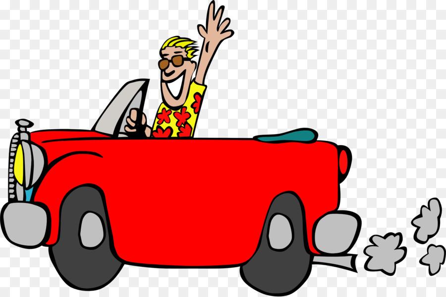 Driving clipart car drive. Clip art a