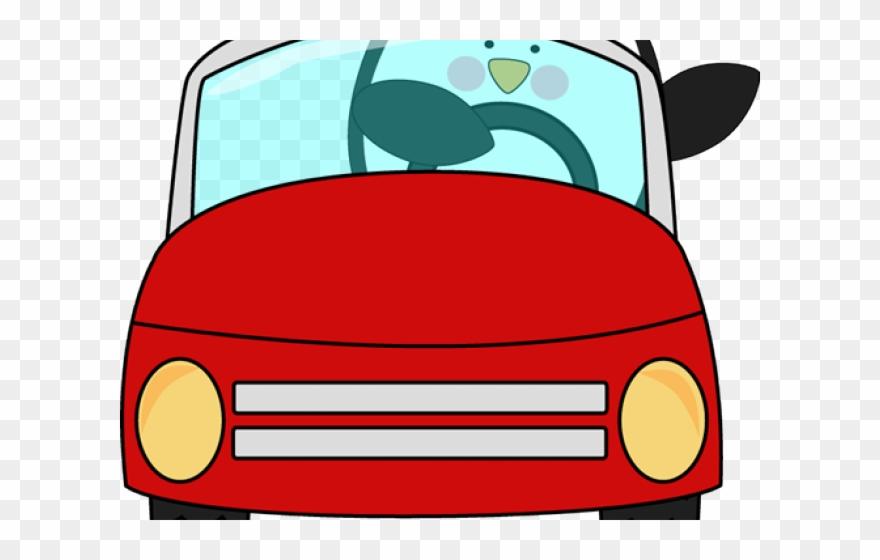 Driving clipart car owner. Cartoon png hd transparent
