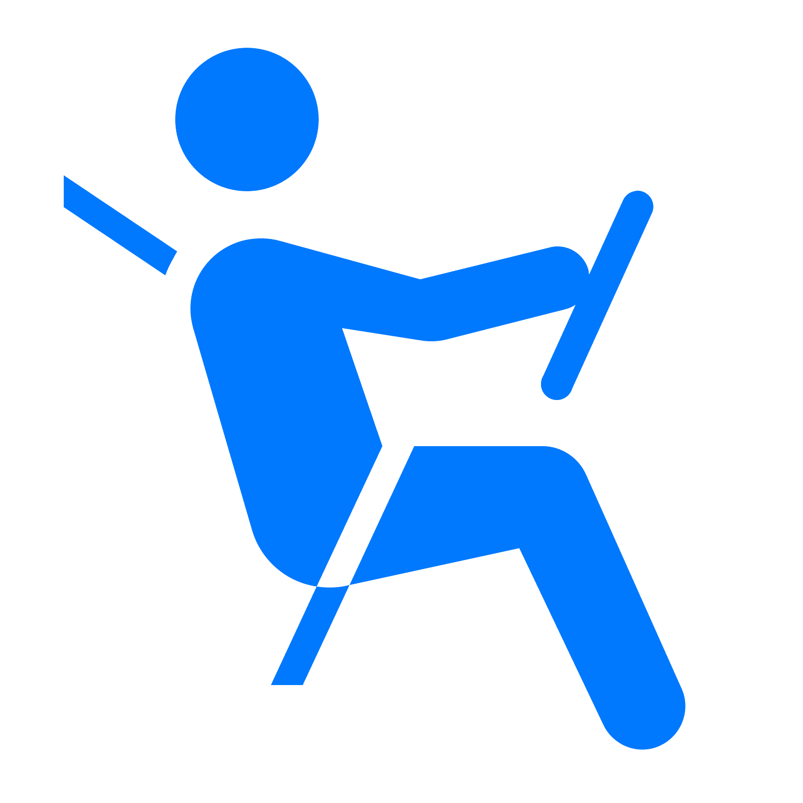 Computer icons clip art. Driving clipart car owner