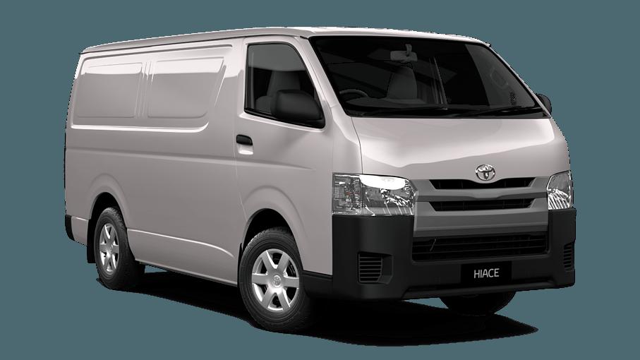 Minivan clipart family retreat. Hiace long wheelbase van