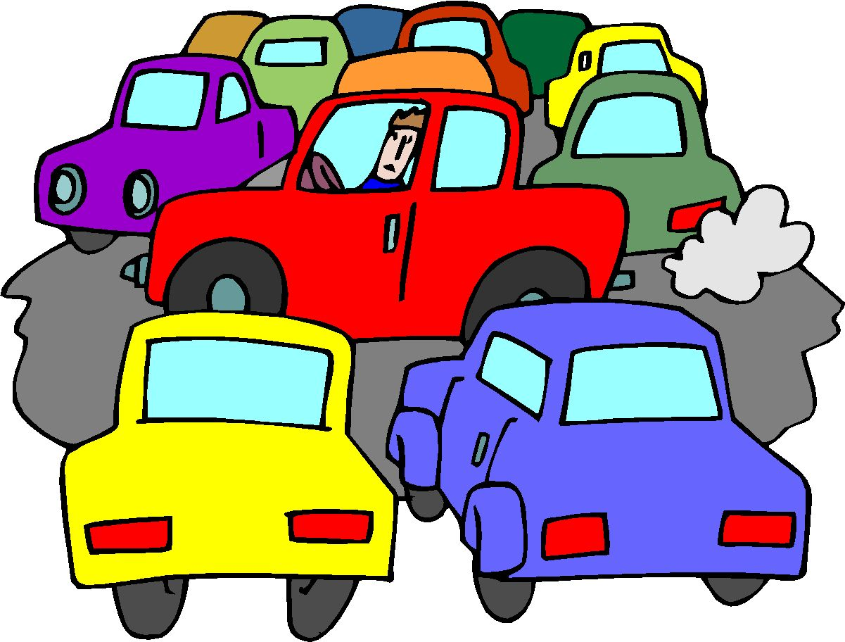 Parking lot clipart parked car. Driving free download best