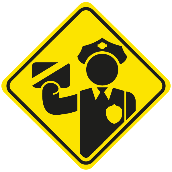 Driving clipart careless driving. Reckless ticket lawyer in